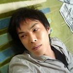 kuroki2008.jpg