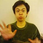 nagano2008.jpg