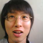 otoshi2008.jpg